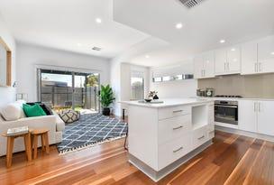 11/231-241 Blackwall Road, Woy Woy, NSW 2256