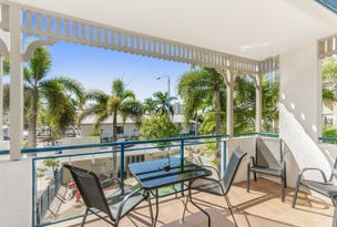 6/51-55 Palmer Street, South Townsville, Qld 4810