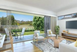 17 Serene Luxury Terrace Homes, Yaroomba, Qld 4573