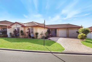 4 Ragamuffin Circuit, Shell Cove, NSW 2529