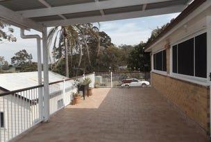 120 River St, Kempsey, NSW 2440