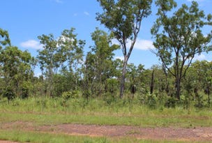 Lot 1468 Miles Road, Batchelor, NT 0845