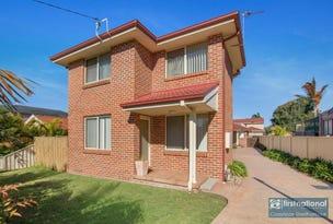 12 Barrack Avenue, Barrack Heights, NSW 2528