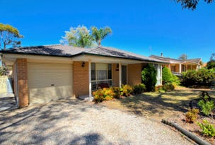 13 Torrens Close, Callala Bay, NSW 2540