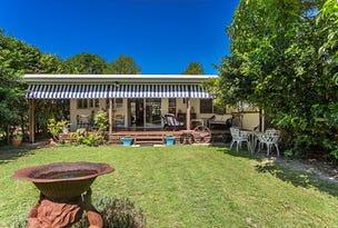 32 The Terrace, Brunswick Heads, NSW 2483