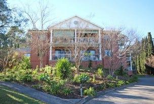 1/52 Broughton Street, Camden, NSW 2570