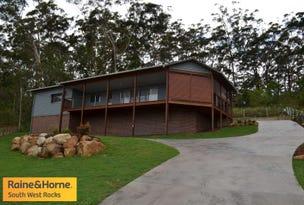 21 Tallowwood Place, South West Rocks, NSW 2431