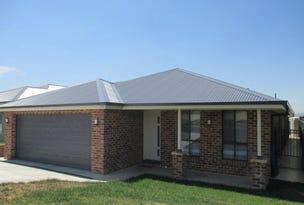 117 EVERNDEN ROAD, Bathurst, NSW 2795