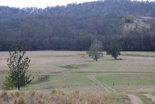 Lots Lots 101, 141, 102 & 133 Smiths Creek Road, Smiths Creek, NSW 2460