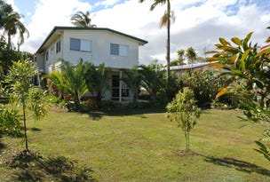 22 Tailor St, Tin Can Bay, Qld 4580