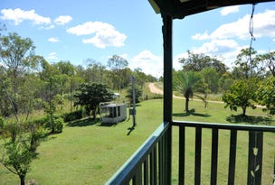 252 Rickard Road, Kolonga, Qld 4671