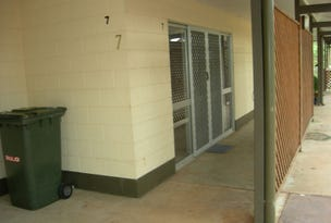 Unit 7/6 Tolga Road, Atherton, Qld 4883