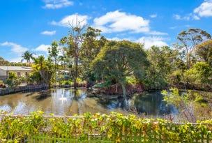 133/601 Fishery Point Road, Bonnells Bay, NSW 2264