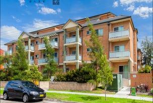 23/30-34 Monomeeth St, Bexley, NSW 2207