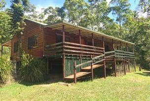 399 Bakers Road, Byangum, NSW 2484