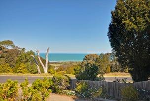 45 Oceanview Pde, Lakes Entrance, Vic 3909