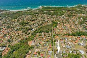 44 Koala Street, Port Macquarie, NSW 2444