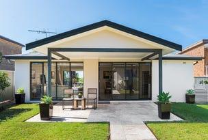 124 Eric Street, Bundeena, NSW 2230