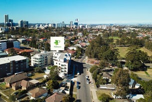 190-194 Burnett Street, Mays Hill, NSW 2145