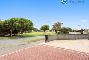 Lot 731 Mosman Loop, Success, WA 6164