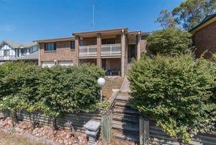 28 Simpson Terrace, Singleton, NSW 2330