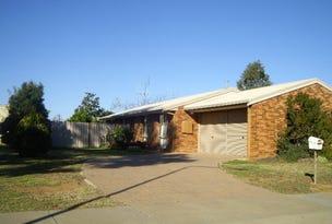 31 Lawson Drive, Moama, NSW 2731