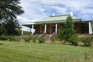 Carcoar, address available on request