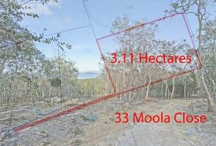 33 Moola Close, Sandford, Tas 7020