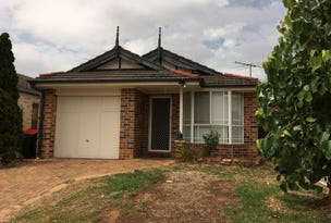 5B Inverell Ave, Hinchinbrook, NSW 2168