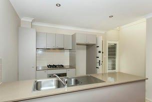 1/124 Young Street, Carrington, NSW 2294
