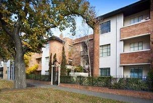 6/205 Flemington Road, North Melbourne, Vic 3051
