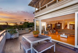 2 Milga Road, Avalon Beach, NSW 2107