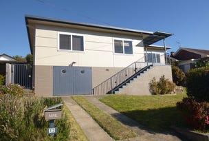 13 Dowling Street, Bega, NSW 2550