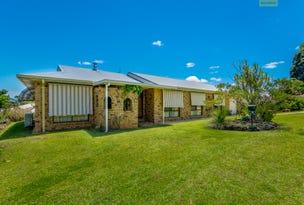 16 Karissa Drive, Goonellabah, NSW 2480