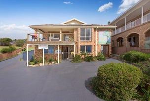 88 Barton Drive, Kiama Downs, NSW 2533
