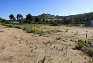 Lot 20 Extracts Place, Toodyay, WA 6566