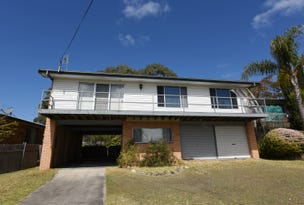 14 The Wool Road, Vincentia, NSW 2540