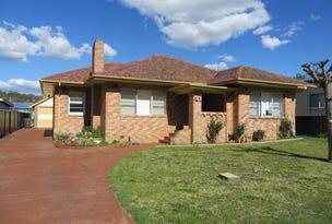 41 Oxford Street, Glen Innes, NSW 2370