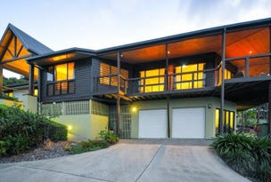 9 Pepperberry Lane, Cannon Valley, Qld 4800
