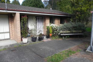 6/3-5 Benang St, Lawson, NSW 2783