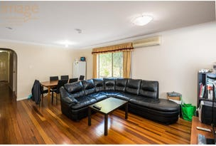 1/65 Anglesey St, Kangaroo Point, Qld 4169