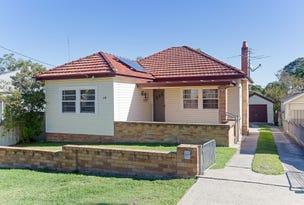 19 Stepehens Avenue, Glendale, NSW 2285