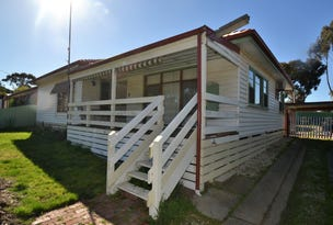 108 Redbank Road, Seymour, Vic 3660