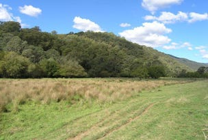 990 Morses Creek Road, Wandiligong, Vic 3744
