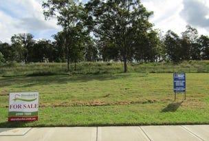Lot 525 Turnberry Avenue, Cessnock, NSW 2325