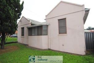 6 Lake Avenue, Cringila, NSW 2502