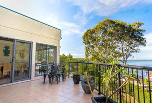 12a  Macquarie street, Bolton Point, NSW 2283