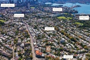 14 Queen Street, Woollahra, NSW 2025