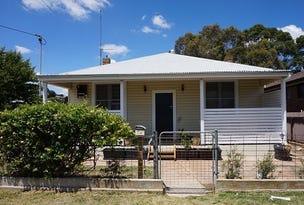 93 Glenelg Street, Goulburn, NSW 2580