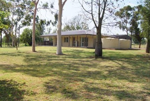 11 Mizpah Drive, Chinchilla, Qld 4413